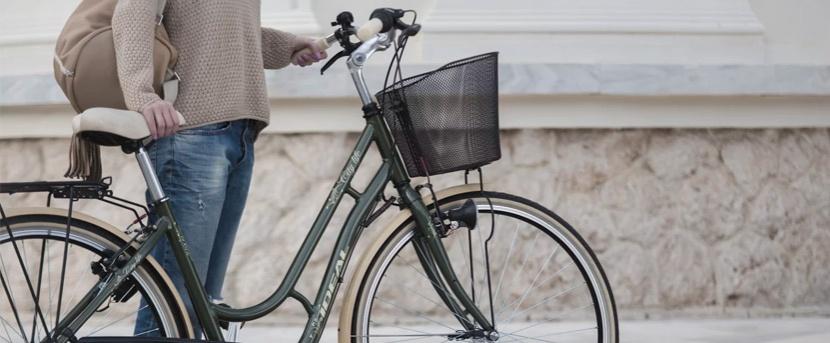6cded4fcb7 Επιλέγοντας Ποδήλατο Πόλης - Bike Elevated - Ποδήλατα